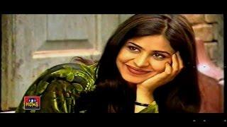 Download Naseebo Lal - Mera Kasoor Ki Hai 3Gp Mp4