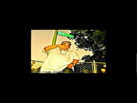 Ratchet-SAVI CASPER LOC YOUNG LOC