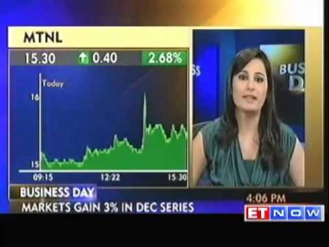 Sensex ends higher; Tata Power gains