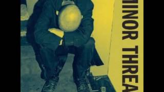 Minor Threat - First Two Seven Inches (Full Album)