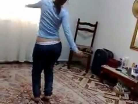 Saudi Hot Dance 12 video