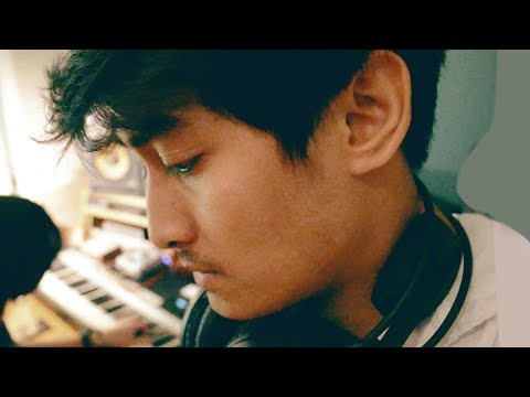 download lagu Tak Bisa Move On. - Luthfi Aulia feat. Kevin Aprilio / (Live)