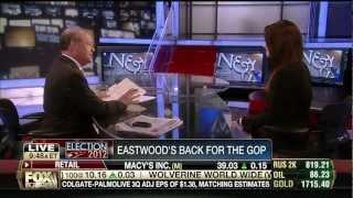 Carol Roth Stuart Varney Is Romney or Obama Better for the Market? Fox