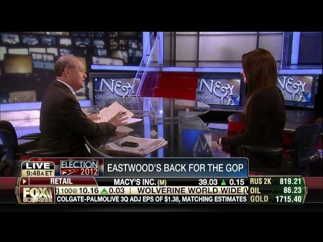 Carol Roth Stuart Varney Is Romney or Obama Better for the Market? Fox