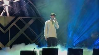 20170218 [The Originality of Lee Min Ho] Lee Min Ho Fan Meeting Seoul  李敏鎬粉絲見面會首爾場 1 - Always