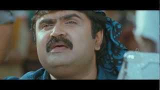 Malayalam Movie   Hero Malayalam Movie   Prithiviraj's Smart Plan   1080P HD