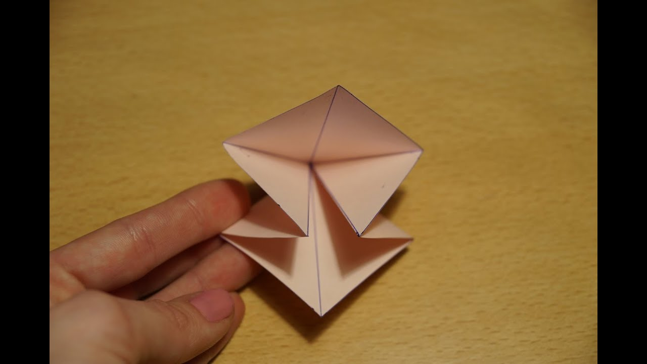Easy Origami Dover Origami Papercraftover 30 simple