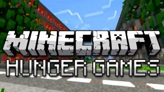 Minecraft: Hunger Games Survival on SG4 - The Tables Have Turned