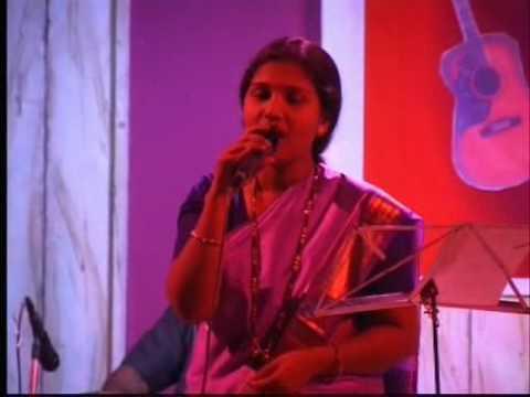 Vaara Gaayi Gaani - (Marathi Orchestra) Western Music Marathi...