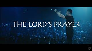 The Lord 39 S Prayer Hillsong Audio There Is More 2018