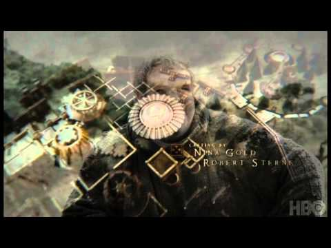 A Game of Hodor (Hodor Box Office Opening Theme)