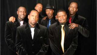 Watch New Edition Last Time video