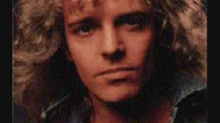 Watch Peter Frampton Baby I Love Your Way video