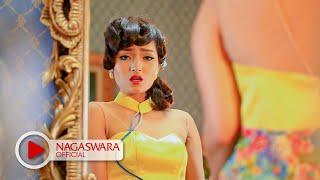 Siti Badriah - Jakarta Hongkong (Official Music Video NAGASWARA) #music