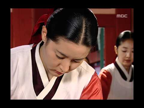 Jewel In The Palace, 14회, Ep14 #06 video