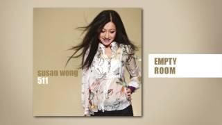 Watch Susan Wong Empty Room video