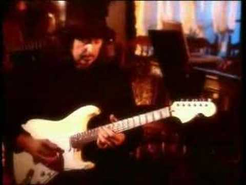 Ritchie Blackmore - No Second Chance