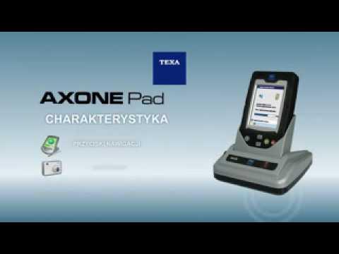 Texa Navigator TXT