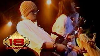 download lagu Dewa 19 - Pupus Live Konser Surabaya 6 November gratis