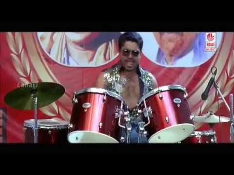 Kannada Old Songs | Sandalwood Ge | Agamya | Kannada Hit Songs...