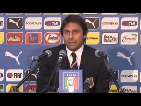 Italia, Conte: 'Non ci aiuta nessuno e dobbiamo fare da soli. Zitti e lavorare'
