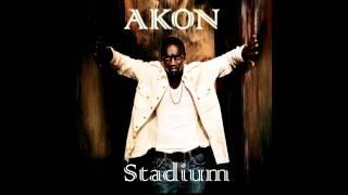 Watch Akon Ditch Ya Boyfriend video