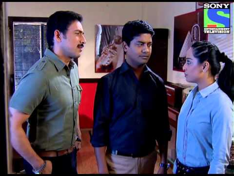 Khooni Kitaab - Episode 905 - 11th Jaunary 2013 video