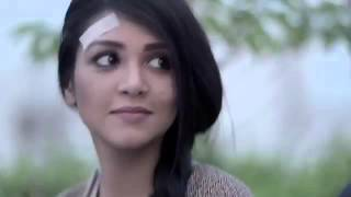 Tomake by Shawon 'Shei Cheleta' Bangla Natok Theme Song Full Ft  Apurba & Sharli