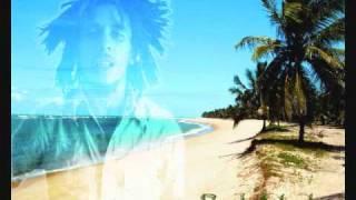 Bob Marley- Stir It Up with lyrics