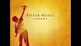 Watch Sister Hazel Surrender video