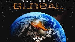 Tali Goya - Global (Official Audio)
