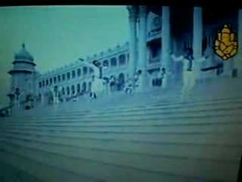 Rathasapthami:Ananda Seri haadalu Ananda