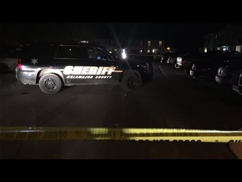6 killed, 2 wounded in shooting rampage