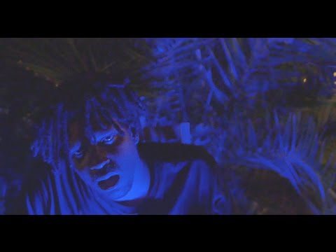 Music Video: Father – Cheap Thrills