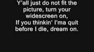 download lagu Drake- Over  Dirty gratis
