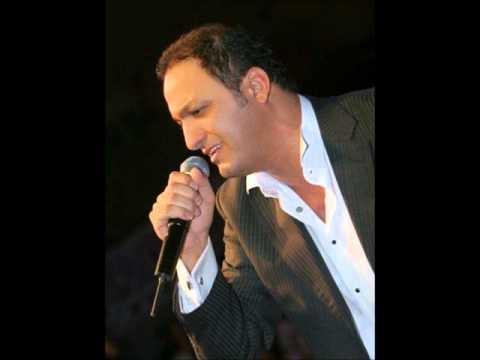 Shayef Al Helo - Tony Kiwan