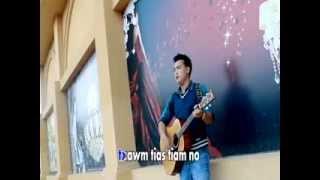 Luag Puas Hlub Koj | Tsom Xyooj | Official Video 2014