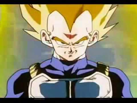 Vegeta vs Frieza. Vegeta vs Frieza. 2:26. Vegeta transform to Super Saiyan
