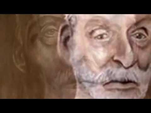Macabre - Mr. Albert Fish (Was Children Your Favorite Dish_)