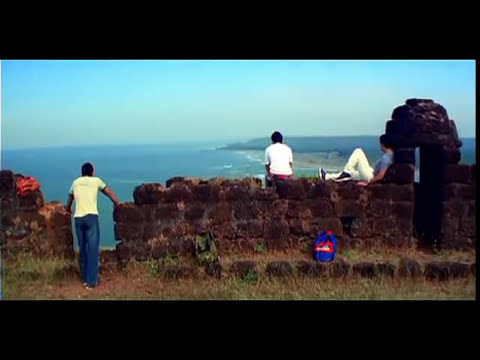 Dil Chahta Hai - Theatrical Trailer
