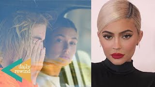 Justin Bieber & Hailey Baldwin's Relationship FALLING APART! Kylie Jenner ONLY Wants GIRLS! | DR