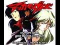 Youtube Thumbnail SNES Longplay [345] Uchuu no Kishi Tekkaman Blade (Fan Translation)