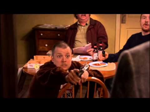 Opie & Anthony - Killing Animals