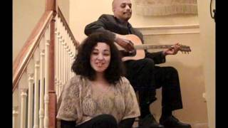 Laughing by Marlene Morrow Brand new original song check it out