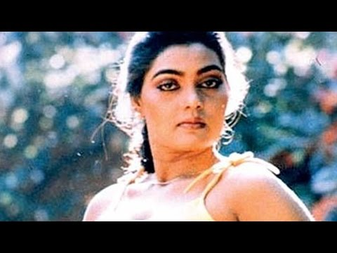 Silk Smitha's Semi Nude Pictures Leaked video