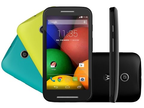 SIM Unlock Motorola Moto E and G Cricket T-Mobile WIND AT&T Rogers Fido Telus Koodo Mobilicity Code