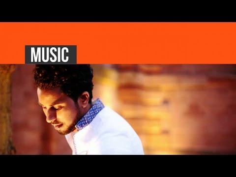 LYE.tv - Ftsum Beraki - Senay Zemen | ሰናይ ዘመን - Top Eritrean Music 2017