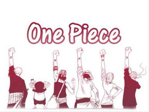 One Piece OST TonyTonyChopper: Chopper's Past Video
