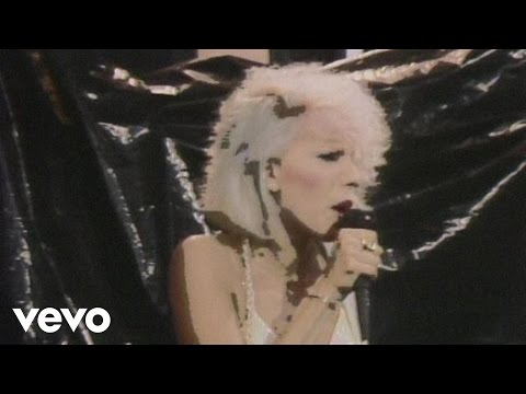 Missing Persons - Mental Hopscotch