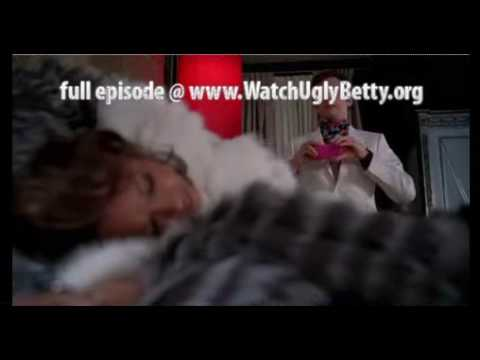 ugly betty makeover episode. Ugly Betty Season 3 Episode 19